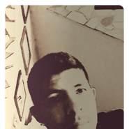 camberosg's profile photo