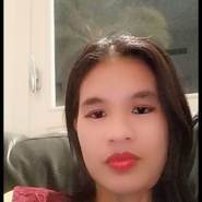velynm's profile photo