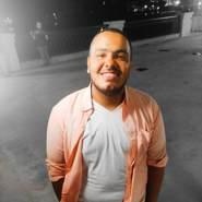 mahmoudm969379's profile photo