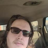 averagej395055's profile photo