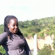 muwanguzik's profile photo