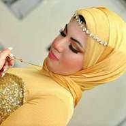 smm8333's profile photo