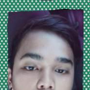 mrgreyg's profile photo