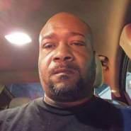 tarianok's profile photo