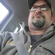 royg65478's profile photo