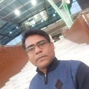 halimm289777's profile photo