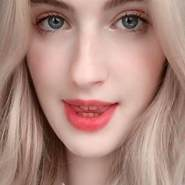 plumn94's profile photo