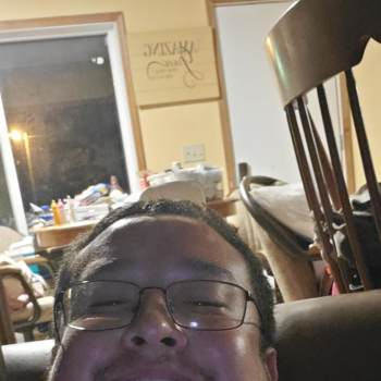 joshb003025_Minnesota_Single_Male