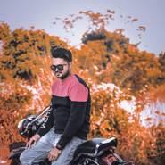 sadamk337212's profile photo