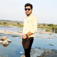 barvaliyab's profile photo