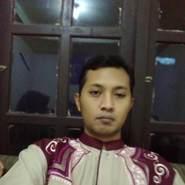 bagusprasetyo6's profile photo