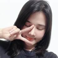 useriye560's profile photo