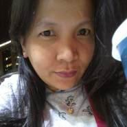 yhane730's profile photo