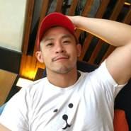 jimwoo15879's profile photo