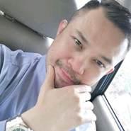 jamesl339311's profile photo