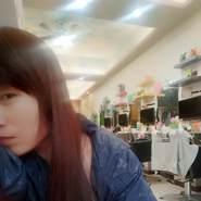 nanak9861's profile photo