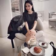 phamt344187's profile photo
