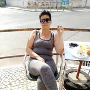 monicas849633's profile photo