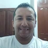 mariogonzalo86's profile photo