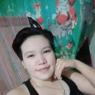 andreif615802's profile photo