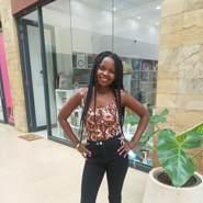 miriamn749861's profile photo