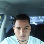 luist518348's profile photo