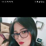 patriciag969772's profile photo