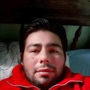 josec42311's profile photo
