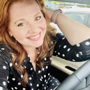 laurapoe's profile photo