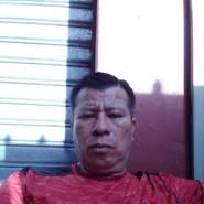 osmaroc374031's profile photo