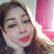 nirahs830738's profile photo