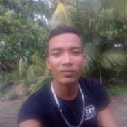 congdinhd's profile photo