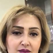 sahilem316548's profile photo