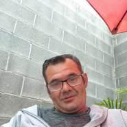 josec192366's profile photo