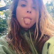 casha514912's profile photo