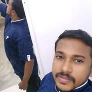 mohameda691466's profile photo