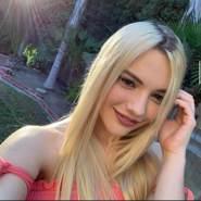Katecollinsrm's profile photo