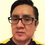 ricardoq447476's profile photo