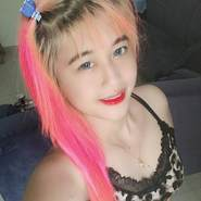 aim7058's profile photo