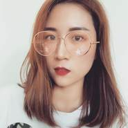 usermrtc8265's profile photo