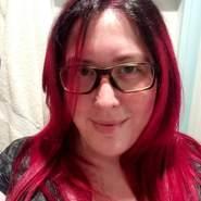 cerena634257's profile photo