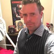 rodgerp932162's profile photo