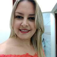 ashleym263017's profile photo