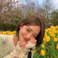 keikot265388's profile photo
