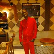 luish142157's profile photo