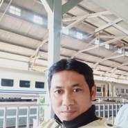 Aji2882's profile photo