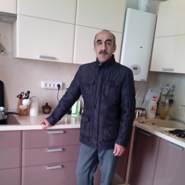 bahadurg345871's profile photo