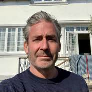 rickardb's profile photo
