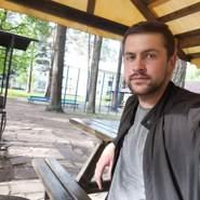 pavil552's profile photo