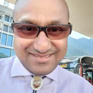abdulr260516's profile photo